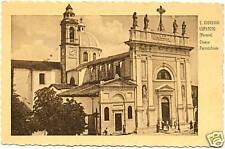 S.GIOVANNI LUPATOTO - CHIESA PARROCCHIALE (VERONA)