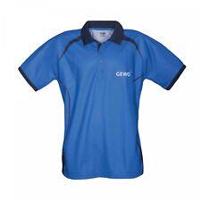 Gewo Tim Table Tennis T-Shirt Royal