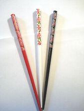 CHINESE/JAPANESE HAIR CHOPSTICKS, HAIR CHOP STICK, HAIR PIN ,HAIR CLIP NEW