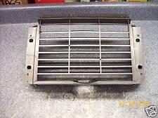 YAMAHA NYTRO APEX VECTOR  Radiator Cover  #103B41A