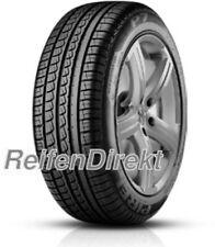 4x Sommerreifen Pirelli P 7 215/55 R16 97W XL BSW