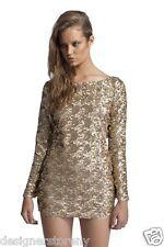 Style Stalker Richie Rich dress