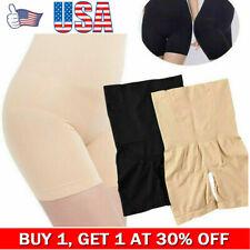 Women Shapermint Empetua- HighWaisted Shorts Pants AllDay Every Day Body Shaper