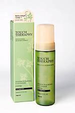 Touch Therapy Feminine Inner Genital Foam Cleanser  ***PH Balance For Women***