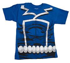 Marvel I am Ghost Rider Mens Costume T-Shirt