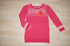 ESPRIT  Pullover long Gr. 92 / 98  *NEU!*