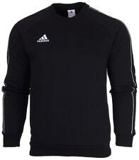 Adidas Core 18 Sudadera SWT para Hombre Fútbol ENVÍO GRATIS Paq72