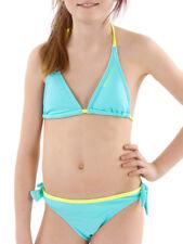 Brunotti Bikini Bañador de dos piezas moda de baño Blau Semplice TRIÁNGULO