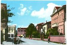 PEGOGNAGA - VIA ROMA (MANTOVA)