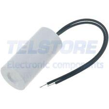 TO247 Marca MGW20N60D Transistor N Channel IGBT-Case MOTOROLA semiconduttore P