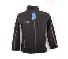 Reebok Softshell Junior Jacket