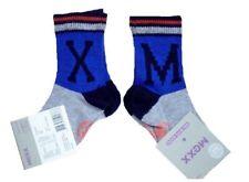 MEXX Jungen Baby Socken blue Größe 14/15, 16/18