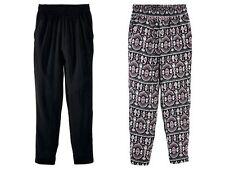 (R32) Girl Harem Pants Baggy Trousers Aladdin Summer Beach