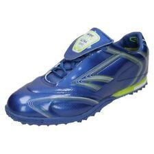garçons hi-tec Chaussures à lacets 'Série Ultra Astro '