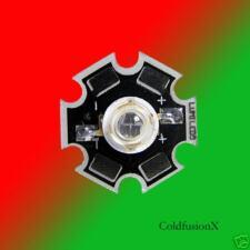 3Watt Infrared IR LED Night vision camera Flashlight
