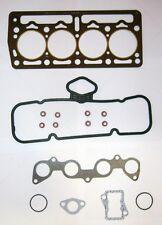 FIAT PANDA 900cc/ GUARNIZIONI SMERIGLIO C-T/ ENGINE GASKETS SET