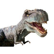 Sticker Dinosaure Tyrex 94x73