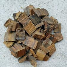 Borneo Aetoxylon Agarwood Small Chips Gaharu Buaya Aloeswood Fragrant Incense