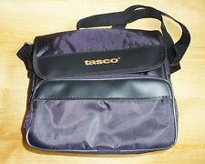 Haute qualité grand sac de transport/étui de transport pour jumelles