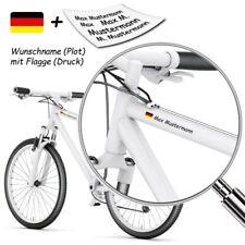 Fahrrad Sticker Aufkleber Günstig Kaufen Ebay