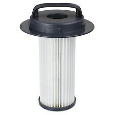 Filter für Philips Marathon  FC 9212 FC9214 FC 9216 FC 9218 Zylinderfilter