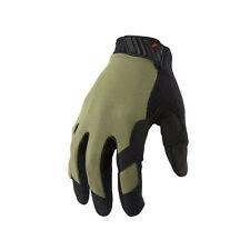 212 Performance MCG-BL77 General Utility Mechanic Work Gloves, Green