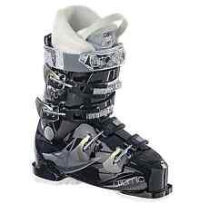 ATOMIC - M90 - Skischuhe Damen - schwarz/weiss Sonderpreis Neu