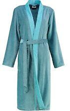 NEUF cawö femmes peignoir de bain robe de chambre 6431 47