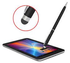 Touch-Pen für Tablet PC & Smartphone Stylus-Pen Eingabestift Displaystift Stylus