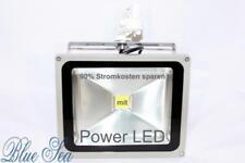 6 W 30 W LED Strahler 3-Phasen Stromschiene Licht Spot Erco Global Nokia Eutrac