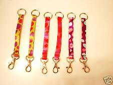 36 Color Belt  Keychains  Party Favor