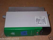 dinverter din3380110bm DRIVE AC Drive vsd vfd 3 phase 480v 380v volt  1.1kw 1hp