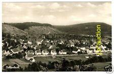 SACHSENHEIM OT OCHSENBACH Ludwigsburg * Foto-AK um 1950