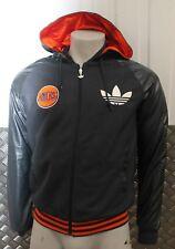 Adidas Originals New York Knicks Jacket F83429 Entièrement neuf dans sa boîte