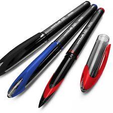 Uni-Ball AIR Micro - 0.5mm Rollerball Pen - UBA-188-M - *Buy 2 Get 1 Free*