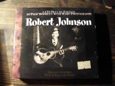 ROBERT JOHNSON     2CD