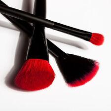 NEO MAKE UP Brushes - Powder | Blusher | Cream | Foundation | Lip | Eye Shadow