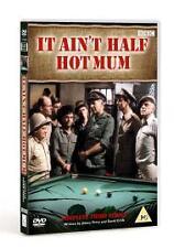 It Ain't Half Hot Mum - Series 3 (DVD, 2006)