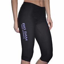 BIG SAM SPORTSWEAR COMPANY Shorts kurze Hose Capri Fitness Bodybuilding *1626*