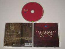 Def Leppard/regolare (Mercury 532 486-2) CD Album