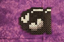 Super Mario - Bullet Bill - Magnet or Coaster
