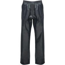 Regatta Boys & Girls Stormbreak Waterproof School Over Trousers Pants