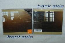 Chemistry Kimiwo Sagashiteta 2002 Japan Limited CD+DVD