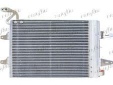 Nuovo Condensatore Radiatore Aria Condizionata FRIGAIR Firgair 0812.3003
