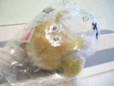FINDING NEMO NEW IN BAG LIGHT UP BLOAT  FISH MCDONALDS 4 INCH  DISNEY 2003