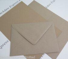 Hunkydory-Color familias Cojín de papel-Marrón-colourpad 108