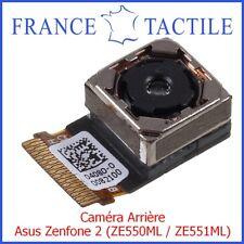 Caméra Arrière Appareil Photo pour Asus Zenfone 2 ZE550ML ZE551ML - OEM