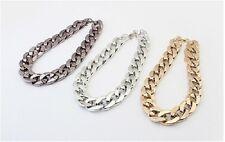 catena girocollo Collana Classica Fashion-Moda Naturale necklace ,  donna