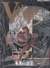 Vae Victis Softcover Comic Nr. 1 - 15 zur Auswahl Kult Editionen Neuware