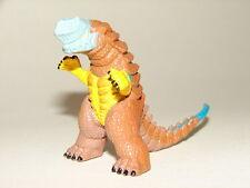 Grosshina from Ultraman Dyna Figure Set #1! Godzilla